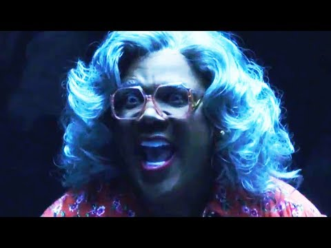 madea boo 2 full movie unblocked