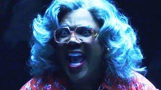 Boo 2! A Madea Halloween Trailer 2017 Movie - Official