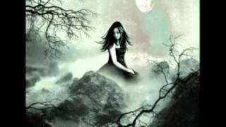 احزان اجمل اغاني هاني شاكر