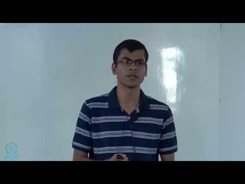 Experiments on Multi-rotor Aerodynamic Interactions | Mr.  Dhwanil Shukla