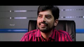 Tamil Latest Movie New Upload Tamil Movie Tamil Full HD Movie Tamil online Movie Tamil Latest Movie