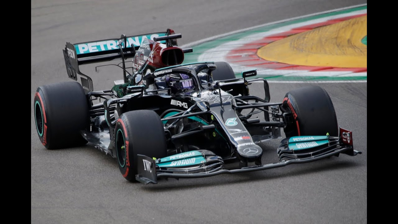 Miami Grand Prix Deal Confirms F1's Commitment to 2 U.S. Races