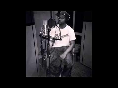Juicy J - THC Hot Nigga (Remix) Lyrics
