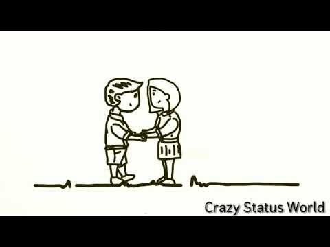 aaye-ho-meri-zindagi-mein-reprise-||-romantic-whatsapp-status-||-by-crazy-status-world