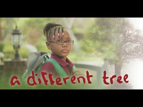 "WATCH: ""A Different Tree"" | #ShortFilmSundays"