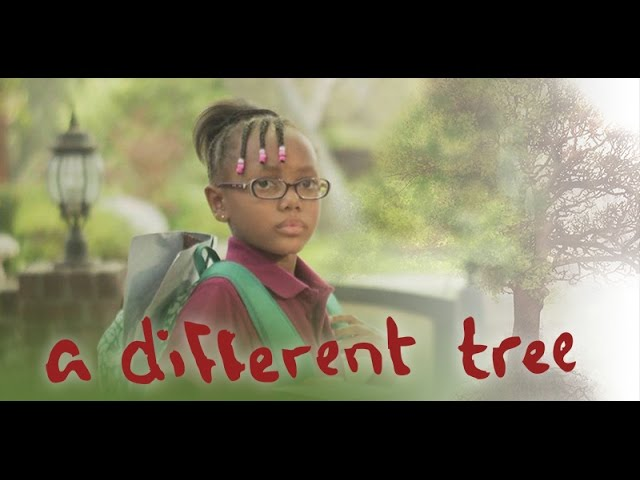 "WATCH: ""A Different Tree"" 