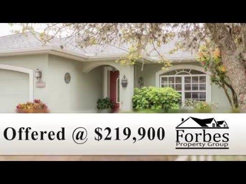 Heather Glen Home For Sale In Palmetto Florida | Top Palmetto Selling Agent & Realtors In Bradenton
