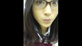 土屋太鳳 水着まとめ 土屋太鳳水着 検索動画 2