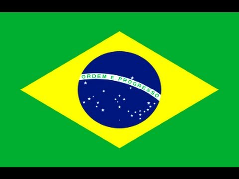 10 Facts About Brazil