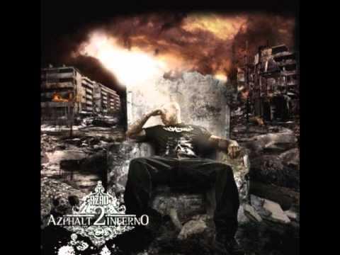 Bushido - Feuersturm (feat. Azad) mp3