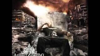Bushido - Feuersturm (feat. Azad)