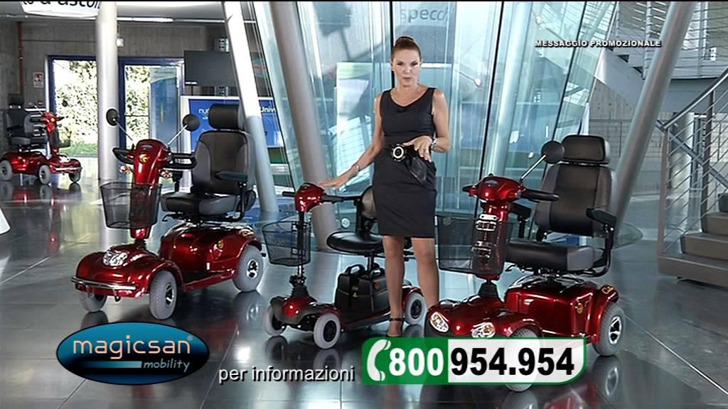 120 39 39 patrizia rossetti magicsan mobility 04 14 for Patrizia rossetti cosce