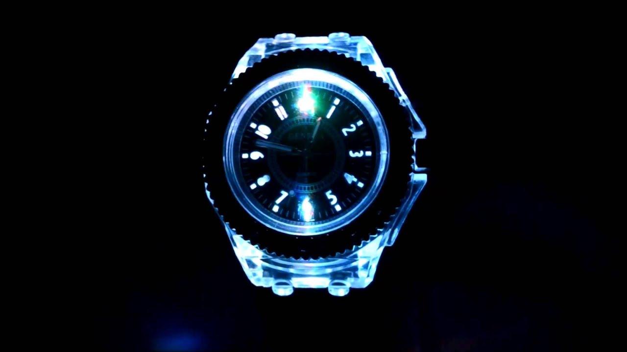 Женские наручные часы в sunlight от 790 руб. Наличие в 59 магазинах в москве, более 350 точек по россии. ✓ фирменная гарантия. ✓ бесплатная доставка любого изделия под заказ.