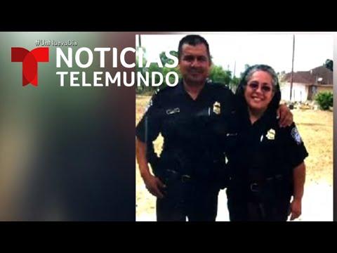 El Gallo Por La Mañana - Las Noticias de la mañana, martes 19 de noviembre de 2019 Telemundo