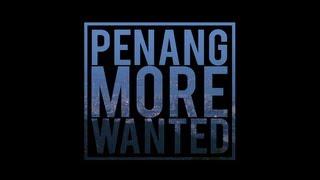 Repeat youtube video Kumpulan Pajak - Penang More Wanted #PMWparody (Rembau Most Wanted Parody).