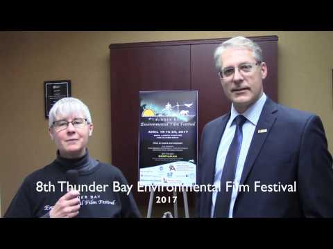 Interview with David Litt of Investors Group