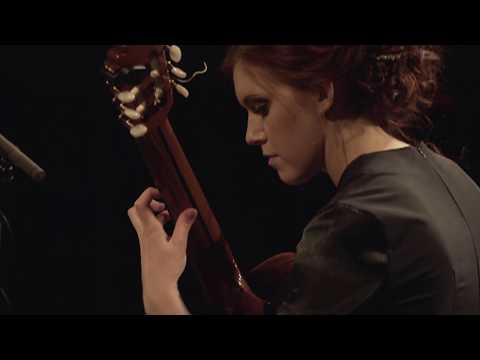 Mandolin Concerto in