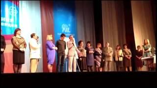 Результаты энерджи диет Краснодар 2013 Новогодняя Конвенция !!!!!!