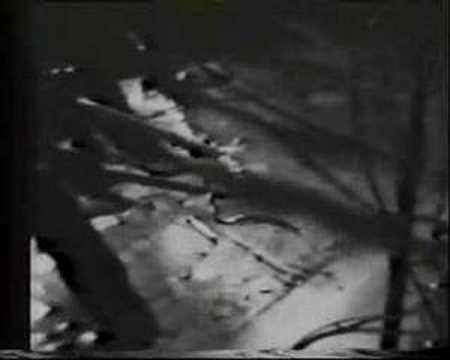 Neighborhoods - The Rat 8 may 1979