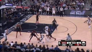 Advanced NBA Concepts Part 5