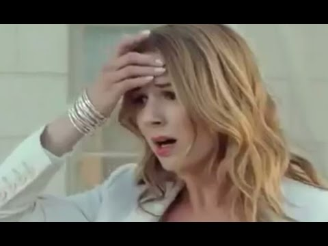 REVENGE SEASON 4 SUPER TRAILER