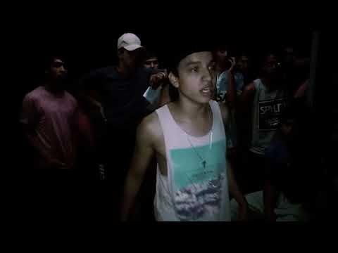 ALVAREZ FREE SOLAR FINAL  - 7/02/18-