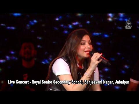 Chhitiyan Kaliyan Live Concert Kanika Kapoor