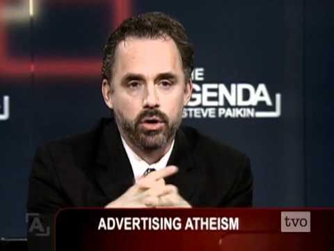 Advertising Atheism