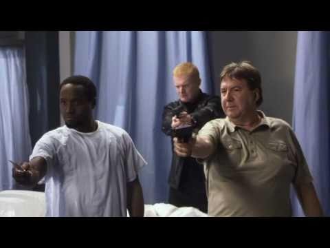 InSecurity - Get Cranston (Trailer)
