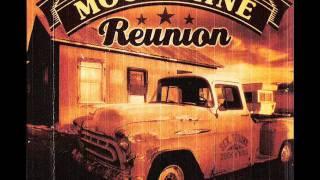 Moonshine Reunion -  Highway