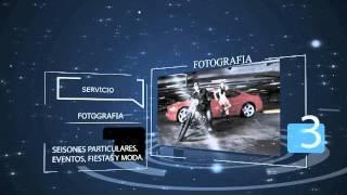 CV MANUEL DOBLADO GTO.