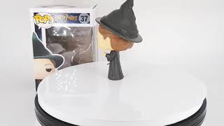 Funko Harry Potter Minerva McGonagall Pop! Vinyl Figure