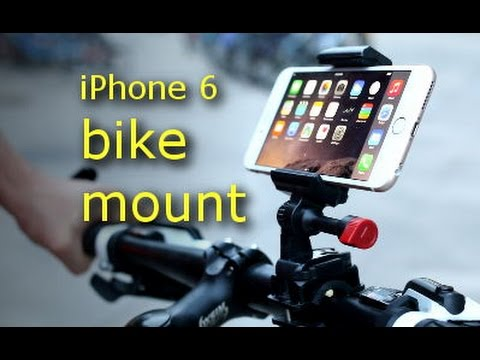 iphone bike mount iphone 6 bike mount for and gps 11649