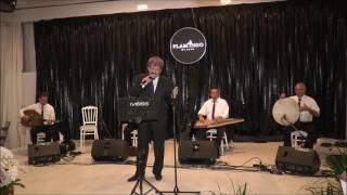 Kayseri Neveser Musiki Topluluğu Solist Mehmet Bağtaş 7