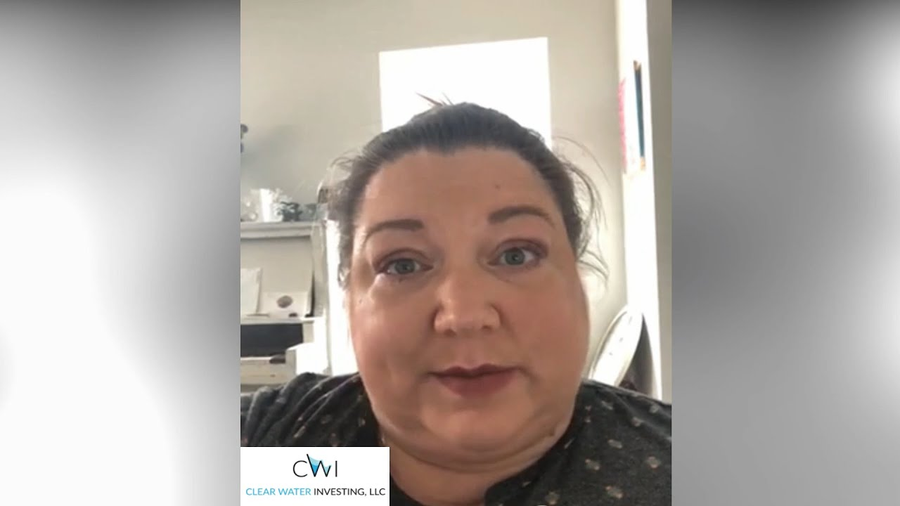 Videow Review From Gina G.