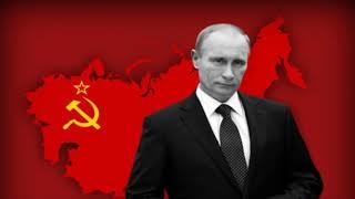 Главные задачи последнего путинского срока что будет с Россией после Путина?