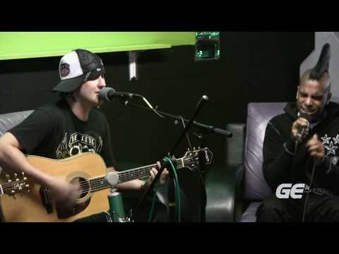 The Veer Union - Seasons (Acoustic Exclusive)