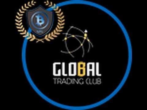 ¿Qué hacemos? Global Trading Club