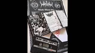 Watain - Black Metal Sacrifice (Full Album)