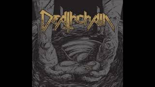 Deathchain - Ritual Death Metal (2013) Full Album