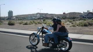 TOTW Motorcycle Tips For Riding With a Passenger HD Video