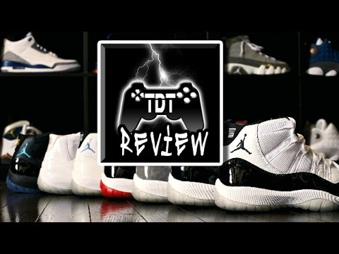best website 722f1 bfe29 The Official Review Of the Free Kicks On Fire Sneaker App
