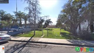 Summary - Pomona, , CA 91766 Home Sale