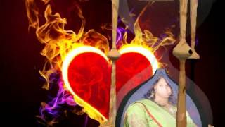 bangla new song by asif 2012