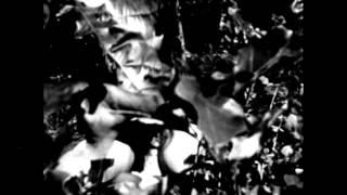 Portishead~ Silence