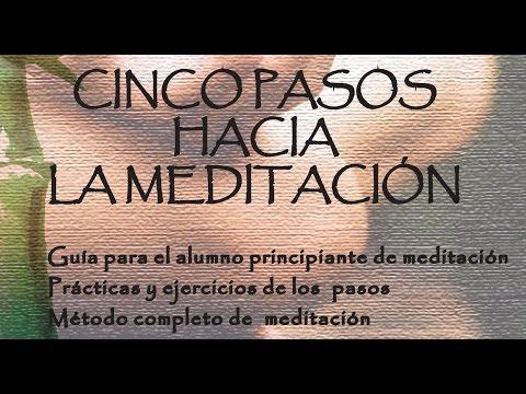 RELAJACIÓN MEDITACIÓN GUIADA 2 By Tu Coach