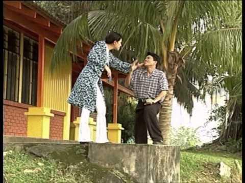 Tan Sri P Ramlee - Madu Tiga