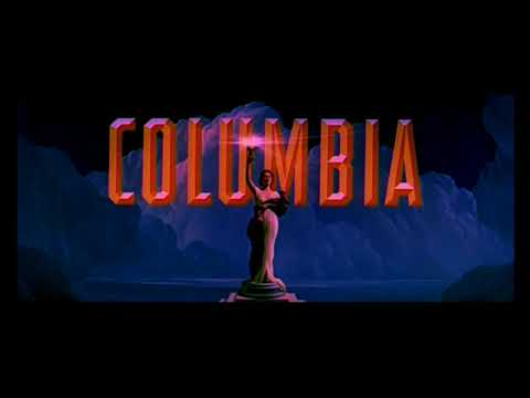 Charles H. Schneer Productions/Columbia Pictures/Sony Pictures Television (1964/2002)