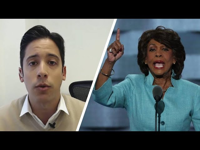 media-ignores-democrat-call-for-violence
