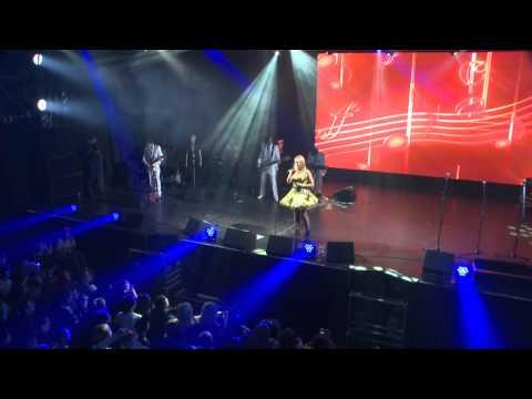 Music video Акула - Вчера